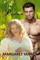 Payback ebook by Margaret Tanner