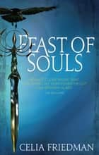 Feast Of Souls - Magister: Book One ebook by Celia Friedman