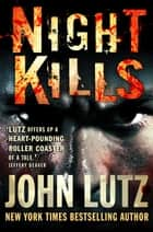 Night Kills ebook by John Lutz