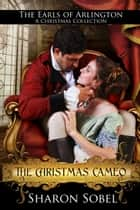 The Christmas Cameo - An Historical Christmas Collection ebook by