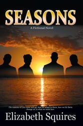 Seasons ebook by Elizabeth Squires