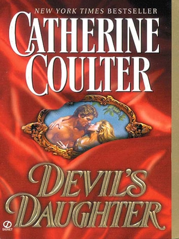 Devil's Daughter ebook by Catherine Coulter