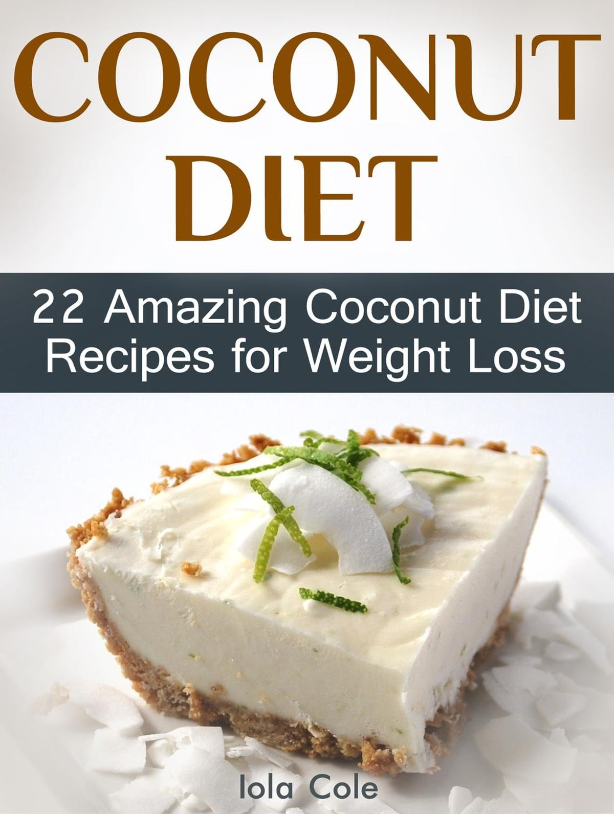 Watch Is Coconut the Key to Weight Loss video