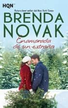 Enamorada de un extraño ebook by Brenda Novak