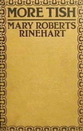 More Tish ebook by Mary Roberts Rinehart