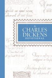 A Charles Dickens Devotional ebook by Thomas Nelson