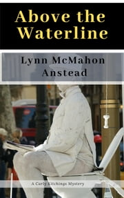 Above the Waterline ebook by Lynn McMahon Anstead