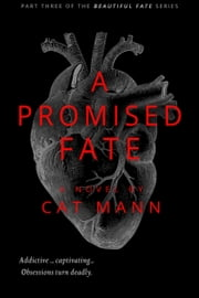 A Promised Fate ebook by Cat Mann