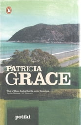 Potiki ebook by Patricia Grace