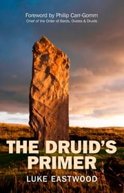 The Druid's Primer ebook by Luke Eastwood