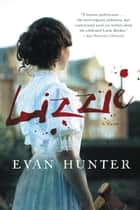 Lizzie eBook by Evan Hunter
