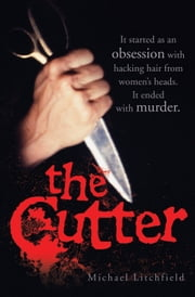 The Cutter ebook by Michael Litchfield
