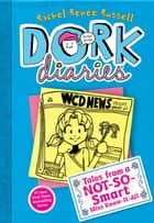 Dork Diaries 5 - Tales from a Not-So-Smart Miss Know-It-All ebook by Rachel Renée Russell, Rachel Renée Russell