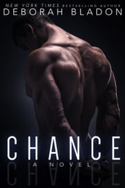CHANCE ebook by Deborah Bladon