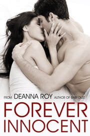 Forever Innocent ebook by Deanna Roy