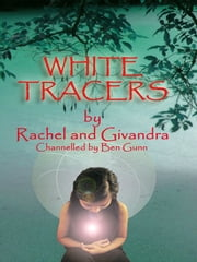 White Tracers ebook by Ben Gunn