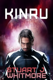 KINRU ebook by Stuart J. Whitmore