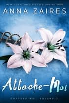 Attache-Moi ebook by Anna Zaires, Dima Zales