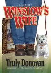 Winslow's Wife ebook by Truly Donovan