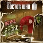 Doctor Who: Devil In The Smoke audiobook by