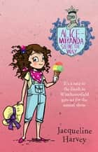 Alice-Miranda Shows the Way ebook by Mrs Jacqueline Harvey