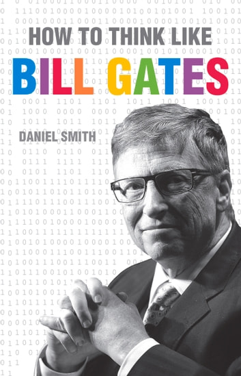 Bill Gates Ebook