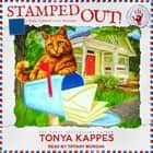 Stamped Out audiobook by Tonya Kappes