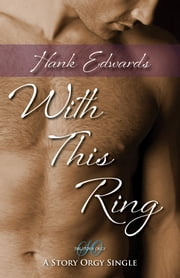With This Ring ebook by Hank Edwards