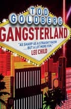 Gangsterland ebook by Tod Goldberg