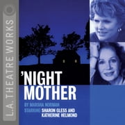 night, Mother audiobook by Marsha Norman