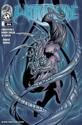 Witchblade #34 ebook by Christina Z, David Wohl, Marc Silvestr, Brian Haberlin, Ron Marz