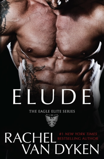 Elude ebook by Rachel Van Dyken