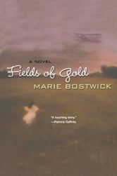 Fields Of Gold ebook by Marie Bostwick