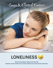 Loneliness ebook by Z.B. Hill