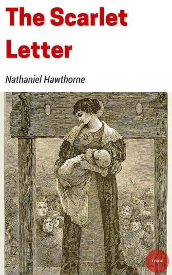 the scarlet letter audiobook the scarlet letter ebook by nathaniel hawthorne 25220