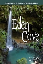 Eden Cove ebook by CJ Day