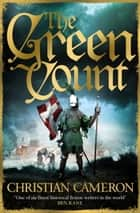 The Green Count 電子書 by Christian Cameron
