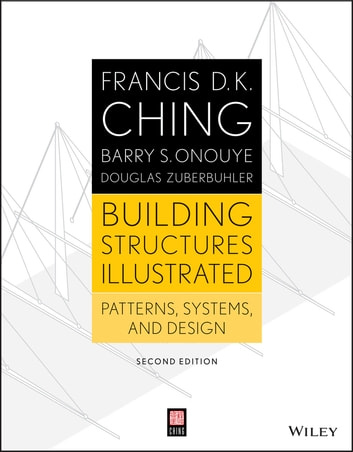 building codes illustrated ching pdf download