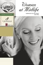 Women at Midlife ebook by Jeanie Miley