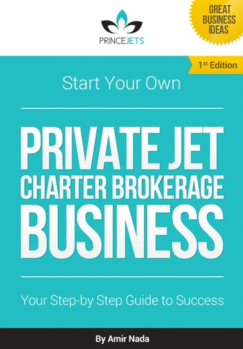 how to start your own insurance brokerage