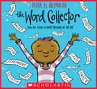 The Word Collector ebook by