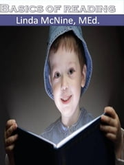 Basics of Reading ebook by Linda McNine