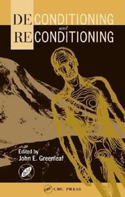Deconditioning and Reconditioning ebook by Greenleaf, John