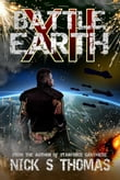 Battle Earth XII (Book 12)
