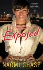 Exposed ebook by Naomi Chase
