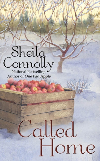 Called Home ebook by Sheila Connolly