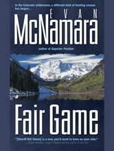 Fair Game ebook by Evan McNamara
