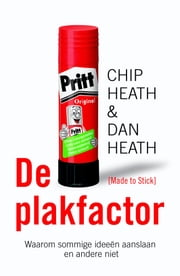 De Plakfactor Epub Download