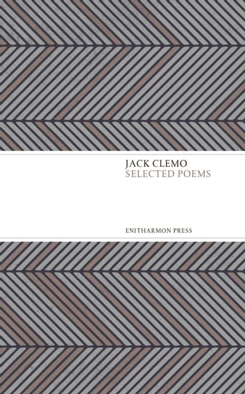 Selected Poems ebook by Jack Clemo
