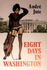 Eight Days in Washington ebook by Andre Jute
